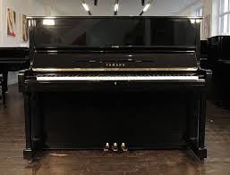 Yamaha Piano Bench Adjustable Best 25 Yamaha U1 Ideas On Pinterest Yamaha Piano Instruments