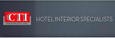 Interior Specialists Inc Cti Hospitality Inc Buy Local Kewaunee County