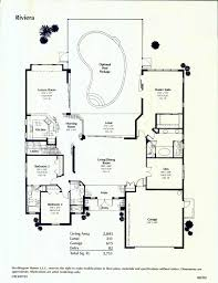 floor plans florida ranch house plans or home plans florida awesome southwest