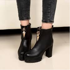 s heel boots sale s fashion boots sale mount mercy