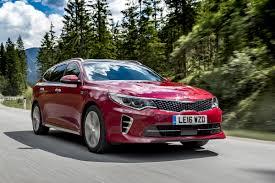kia optima sportswagon gt line s auto 2016 review auto express