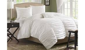 bedroom oversized king duvet cover set sweetgalas 43 best images