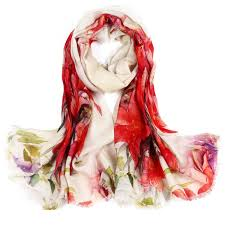 pashmina shawls picture more detailed picture about lesida 100