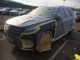 mercedes paint repair mobile car repair mercedes ml 350 car repairs