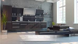 Marble Floors Kitchen Design Ideas Marble Floor Tiles Porcelain And Travertine For Your Bathroom