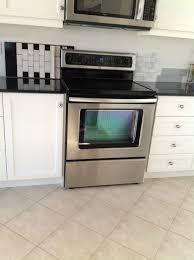 Houzz Kitchen Tile Backsplash by Should Kitchen Tile Backsplash Be Similar To Floor Tiles