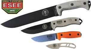knives esee knivesesee knives