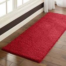 Walmart Red Rug Area Rugs Cool Home Goods Rugs Classroom Rugs On Runner Rugs