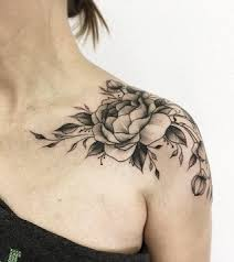 9 nature u0027s finest peony tattoo designs styles at life