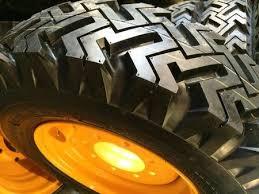 14 ply light truck tires skid loader tires nebraska tire