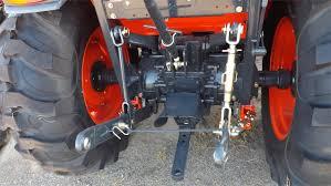 2017 kioti dk4510 cabor ar 116331677 equipmenttrader com