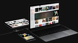 how to download all apple music on iphone or ipad locally using