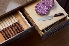 6 sharp ideas for kitchen knife storage modernize