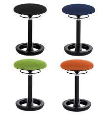 safco twixt active seating stool desk height u003cfont color u003dred u003e u003cb
