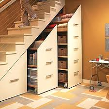 Dvd Storage Cabinet Storage Cabinet Design Fabulous Cabinet Stairs Design