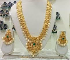 18 best gold plated images on indian jewelry