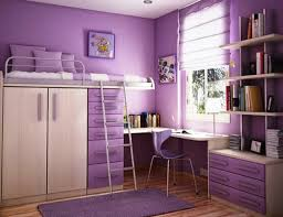 best wall paint wall painting best colors