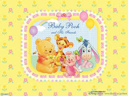 winnie pooh disney wallpaper free download id 5797