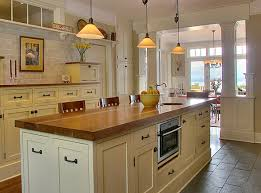 Design Of Kitchen Tiles Kitchen Tile Tile Counter Backsplash Design And Install Wilson