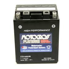 ytx14ah bs battery yuasa motocross 12 volt motorcycle batteries