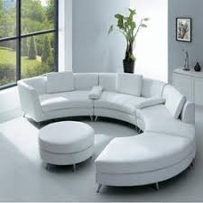 Designer Sofa Set Living Room Sofa Manufacturer From Gandhinagar - Design sofa set