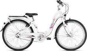 24 Kaufen Puky Skyride 24 7 Alu Light Jetzt Online Kaufen Noch Mehr Auf
