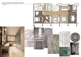 freelance home design jobs freelance interior designer safetylightapp com