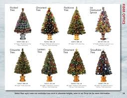 national tree company catalog