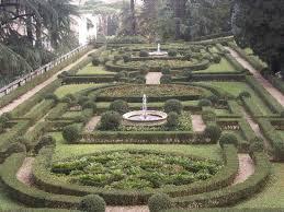 biglietti giardini vaticani giardini vaticani foto di giardini vaticani citt罌 vaticano