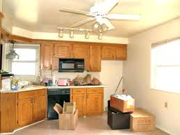 track lighting no wiring ceiling light without wiring installing ceiling light box of
