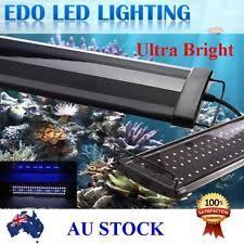 30 led aquarium light all water types led aquarium lights ebay