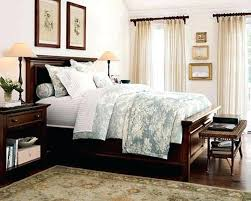 Bed Placement In Bedroom Stunning Queen Bed Small Room Bedroom Ideas With Size How To