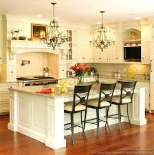 small kitchen with island ideas small kitchen island ideas kitchen island design ideas kitchen