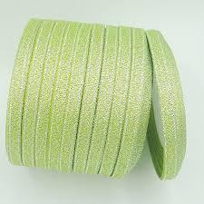 glitter ribbon wholesale 25 yards roll 6mm metallic glitter ribbon colorful gift package