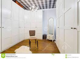 wardrobe room royalty free stock photo image 35978135