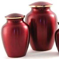 small urn small urns small urns for ashes small cremation urns