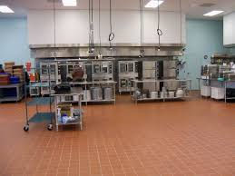 Designing A Commercial Kitchen by Simple Commercial Kitchen Equipment For Lease Home Design Popular