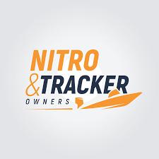 nitro u0026 tracker owners page 2 nitro u0026 tracker owners