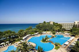 amoma com sani beach halkidiki greece book this hotel