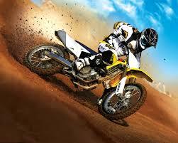 suzuki motocross bikes suzuki motocross bike