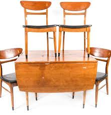 100 lane furniture dining room emerson sleeper sofa queen