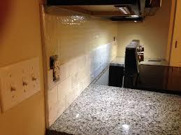 kitchen backsplash hale brock interiors
