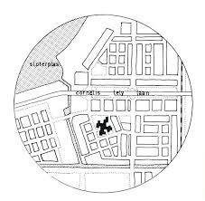 Av Jennings Floor Plans Av Jennings House Plans 1990s Av Jennings Floor Plans Download