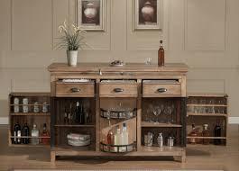 inspirational design cabinet doors menards exotic kitchen cabinet