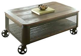 lift top coffee table with wheels lift top coffee table with casters stunning woodboro gmsousa home