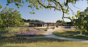 10 leed certified homes for the win dwell