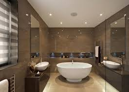 Lighting In Bathroom by Massive Mirror Trey U0027s Tips For A Better Life