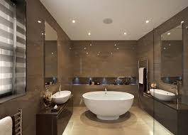 Low Maintenance Bathroom Design Styles Bathroom Design Styles