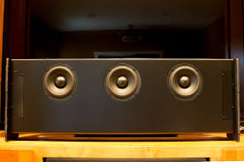 orb home theater raumfeld wifi soundbar review this combo delivers a powerful 1 2