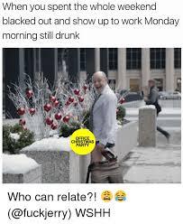 Christmas Party Meme - 25 best memes about office christmas party office christmas